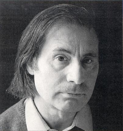 Alfred Schnittke 1934-1998