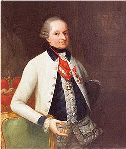 Nikolaus_Esterhazy