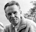 Geirr Tveitt (1908-1981)