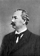 Johan Svendsen (1840-1911)