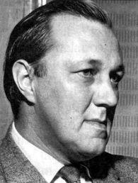 Joonas Kokkonen (1921-1996)
