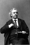 Niels Gade (1817-1890)