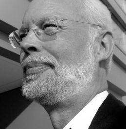 Poul Ruders (b. 1949)