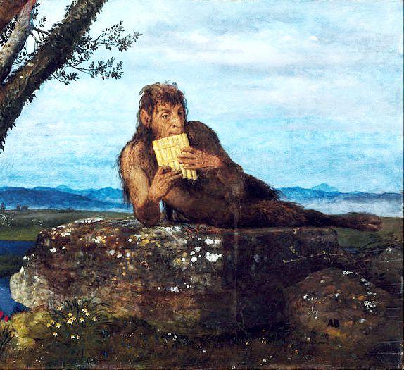 Arnold_Böcklin_-_Spring_Evening_-_Google_Art_Project