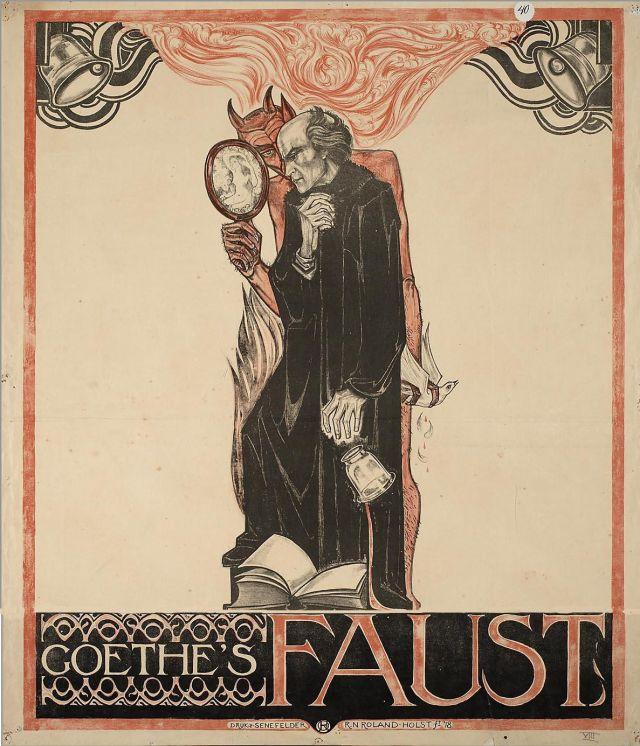 Goethe's_Faust