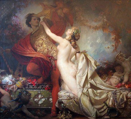 661px-1873_Knille_Tannhaeuser_und_Venus_anagoria