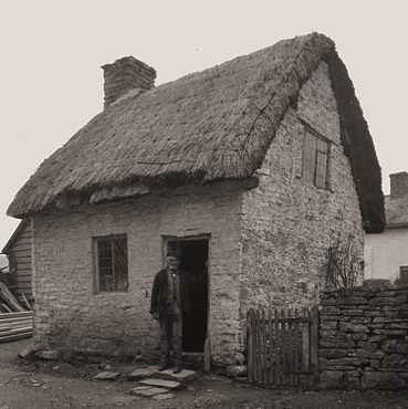 A_bit_of_Clun_as_in_the__good_old_days__(3468102760)[3]