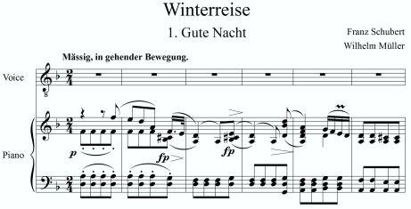 winterreise-1