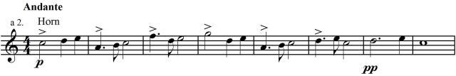 symphony-9-2