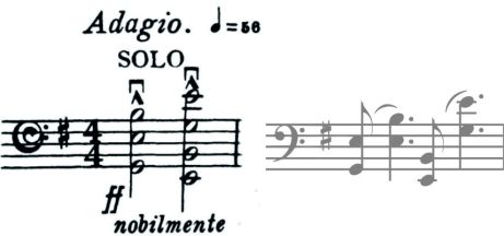 Elgar_cello